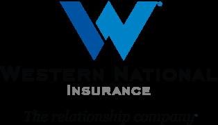 Image of Western National Insurance logo