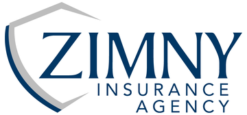 Zimny Insurance Agency logo