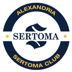 Alexandria Sertoma Club