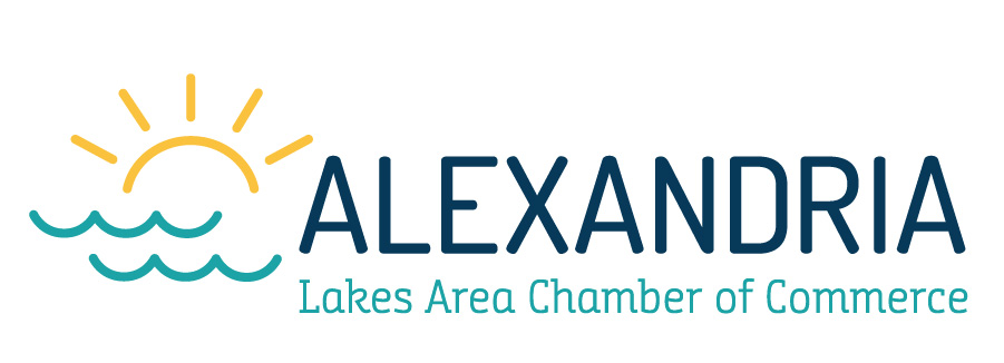 Alexandria Lakes Area Chamber of Commerce
